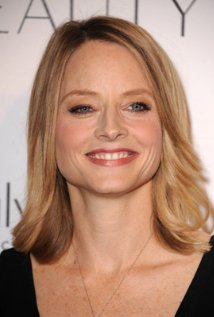 Photos of Jodie Foster